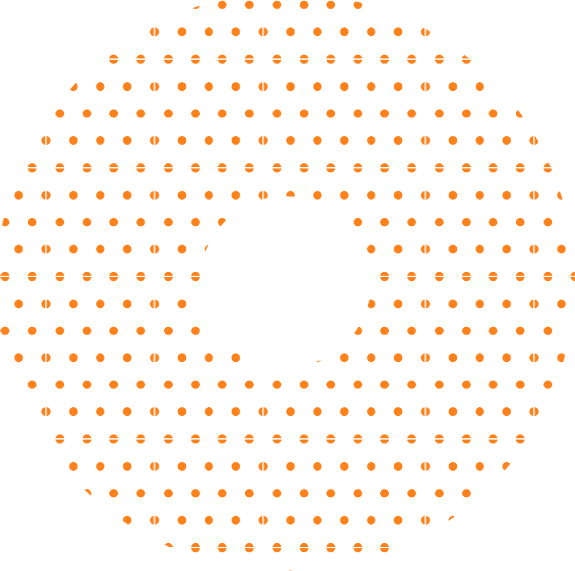 circle-top-right-inner