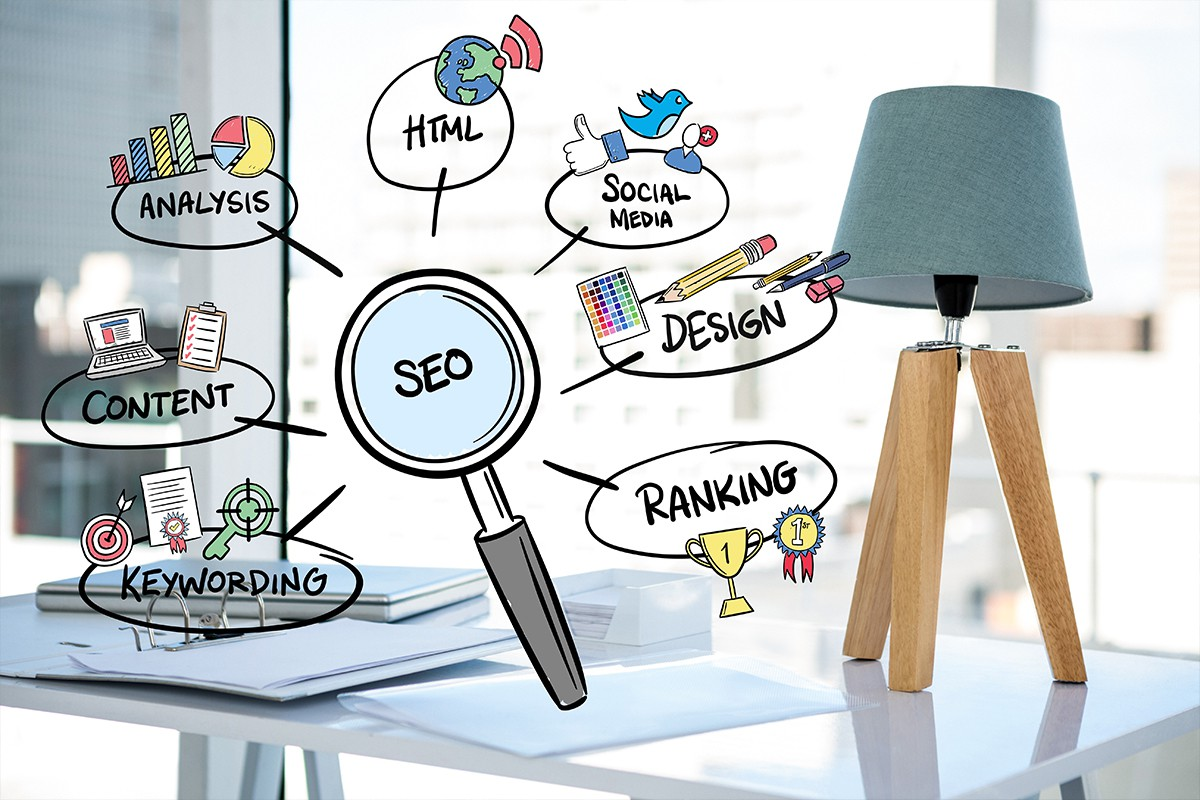 Site İçi Seo (On Page Seo)